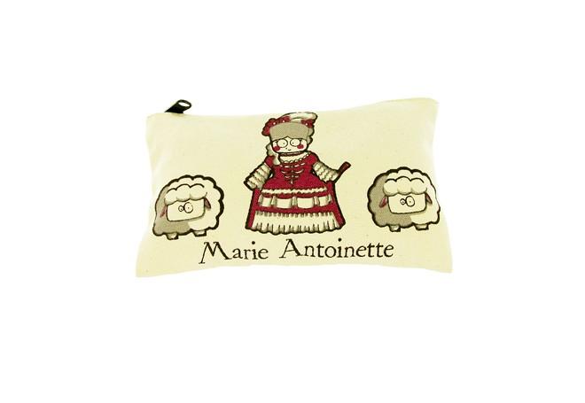Objets inspirés par Marie Antoinette - Page 24 -marie10