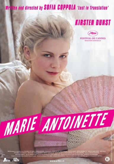 Marie-Antoinette à travers le cinéma - Page 3 00001610