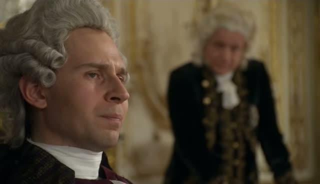 Louis XVI l'homme qui ne voulait pas être roi (Raphaëlle Agogué) - Page 8 001f4c11