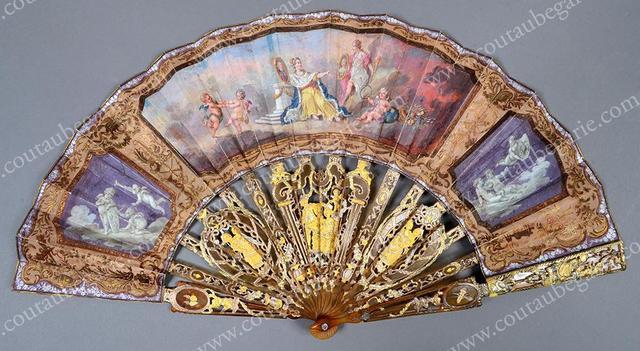 Ombrelles.. 003b5210