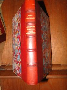 A vendre: livres sur Marie-Antoinette, ses proches et la Révolution - Page 2 0271-210