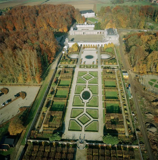 Le château de Seneffe 03_38_10