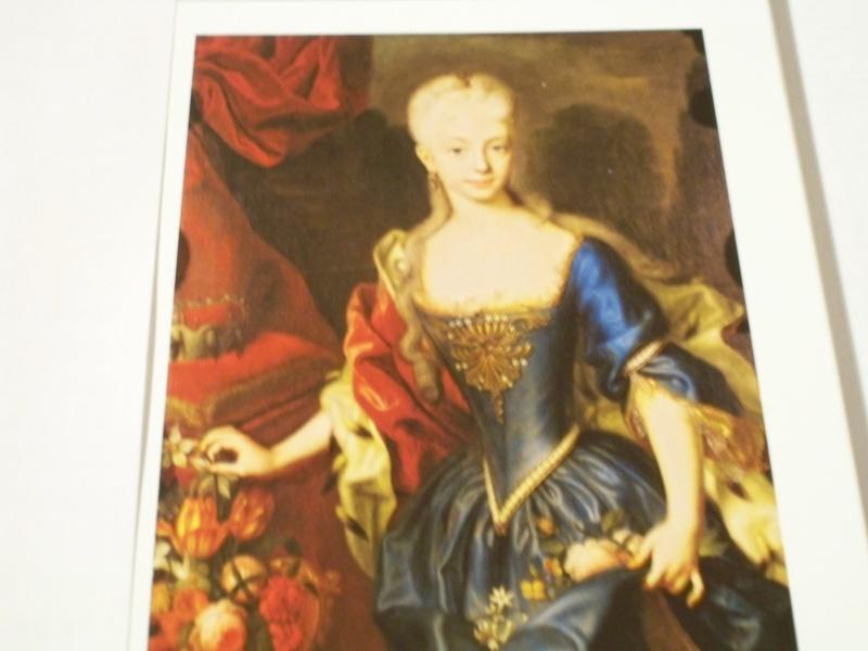 """The """"MAD"""" ou régime Marie Antoinette... 100_1410"""
