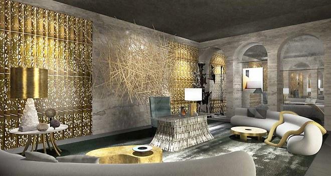 Musée des arts décoratifs de Paris 10381310