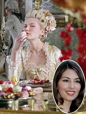 Marie Antoinette, by Sofia Coppola - Page 2 15342410