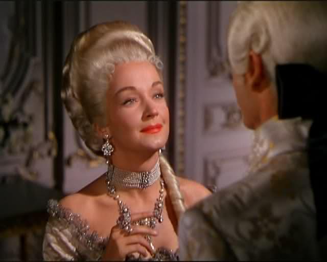 Marie-Antoinette à travers le cinéma 1z32lj10