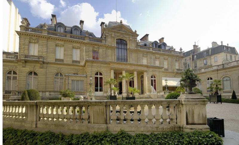 Le musée Jacquemart-André 2014-010