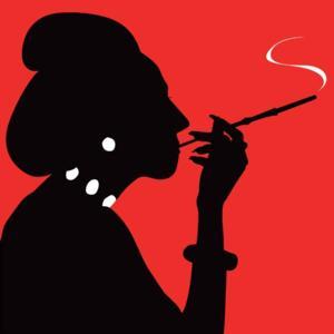 """Marie Antoinette"" de David Adjimi au Stages Repertory Theatre (Houston, Texas) 23639610"