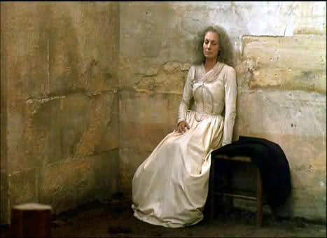 Marie-Antoinette à travers le cinéma 2retpw10