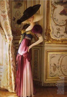 """The """"MAD"""" ou régime Marie Antoinette... 38727410"""