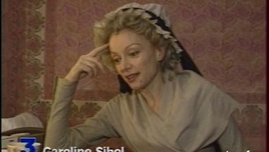 Marie-Antoinette à travers le cinéma - Page 2 526x2910
