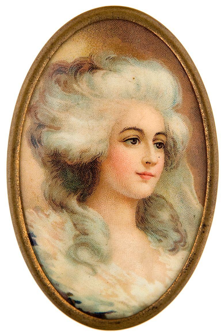 A vendre: miniatures de Marie Antoinette? 575a_l10