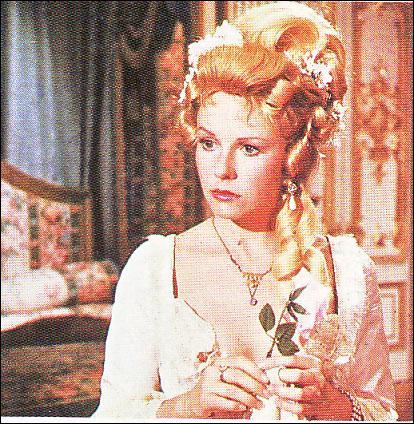 Marie-Antoinette à travers le cinéma - Page 2 5_iqoa11