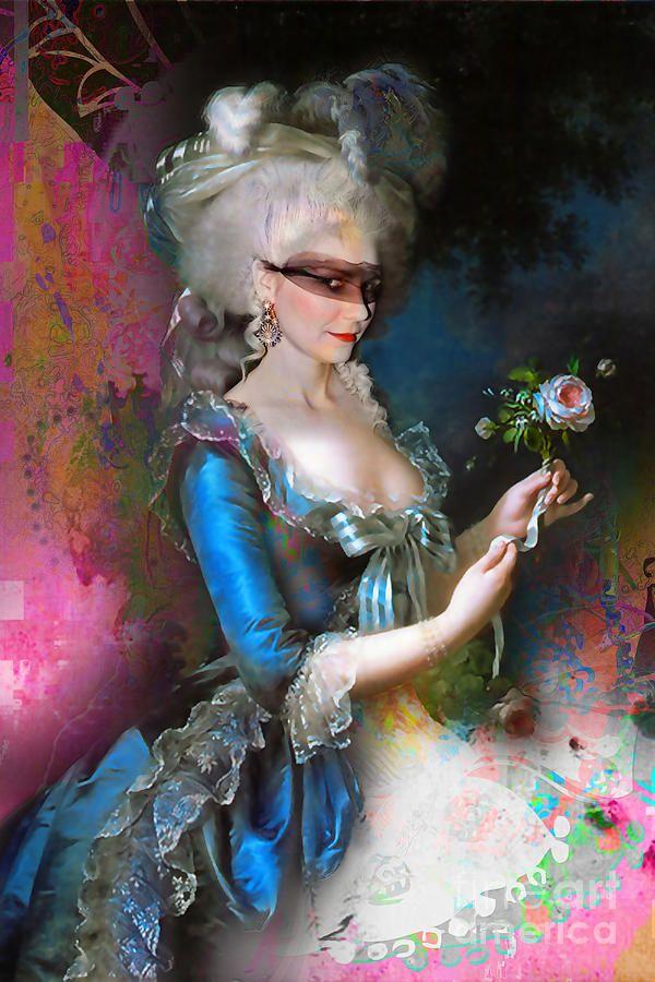 Variations sur le portrait à la rose - Page 4 5a27ac10