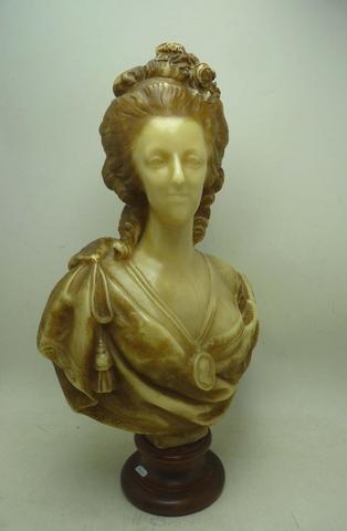 A vendre: bustes Marie Antoinette 662eee10