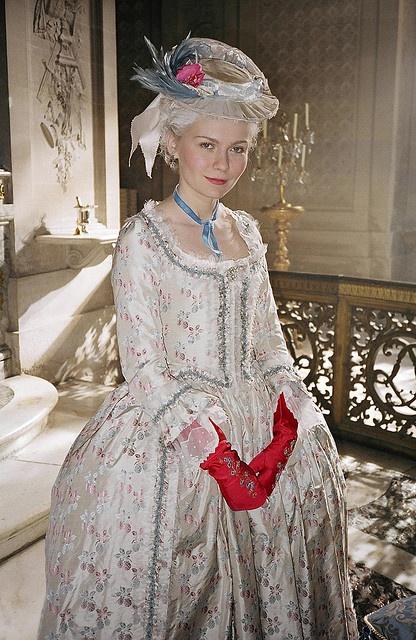 Que penser du Marie Antoinette de Sofia Coppola? - Page 5 8ff4b110