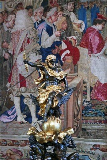 Louvre: réouverture de salles Louis XVI-Marie Antoinette - Page 2 955-1p10