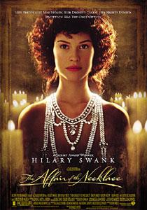 Marie-Antoinette à travers le cinéma - Page 3 A54110