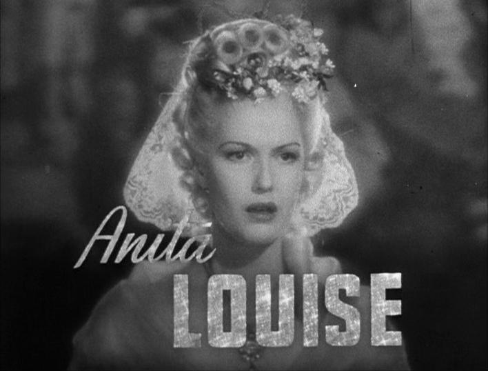 Marie Antoinette avec Norma Shearer (Van Dyke) Anita_10