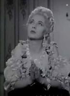 Marie-Antoinette à travers le cinéma Anna-s10
