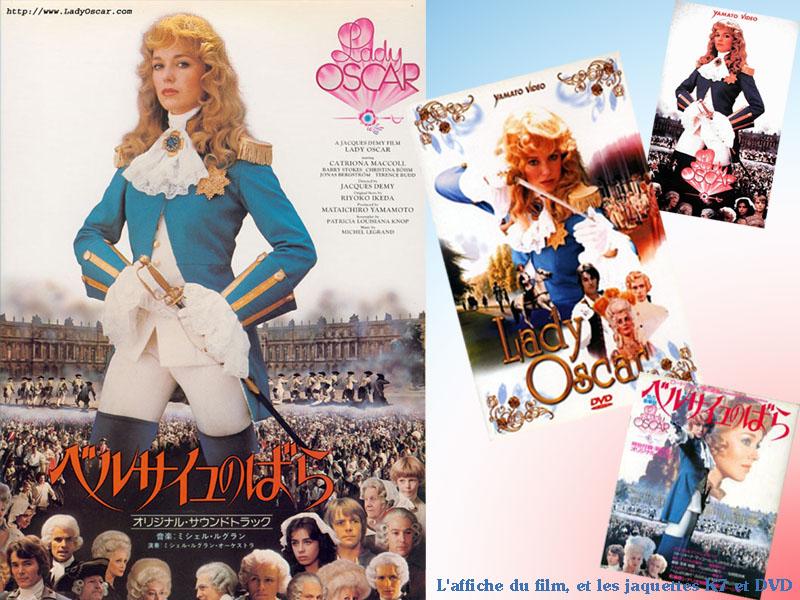Marie-Antoinette à travers le cinéma - Page 2 B787bf10