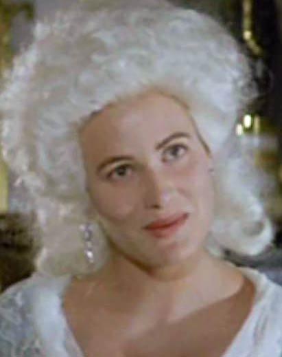 Marie-Antoinette à travers le cinéma - Page 2 Beaurc10