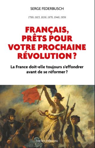 Livres - comparaisons Révolution/Maintenant Captur10