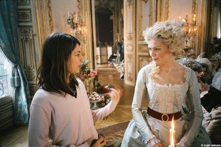 Marie-Antoinette à travers le cinéma - Page 3 Coppol10