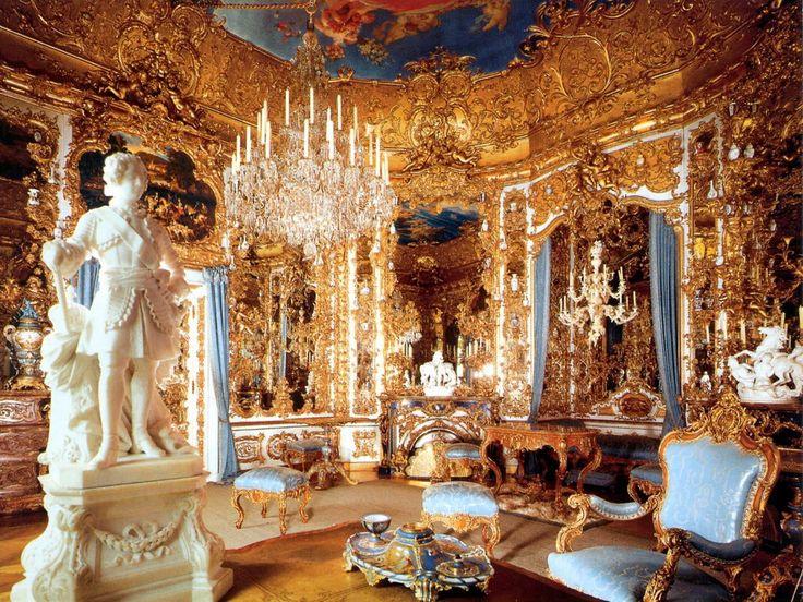 Répliques de Versailles D6571d10