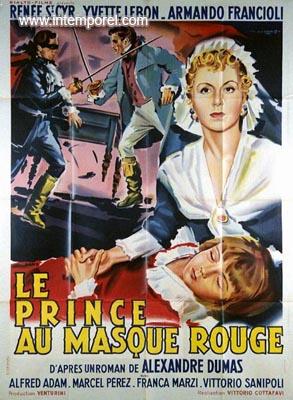 Marie-Antoinette à travers le cinéma - Page 2 En771210