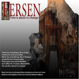 Un film sur Fersen Fersen11