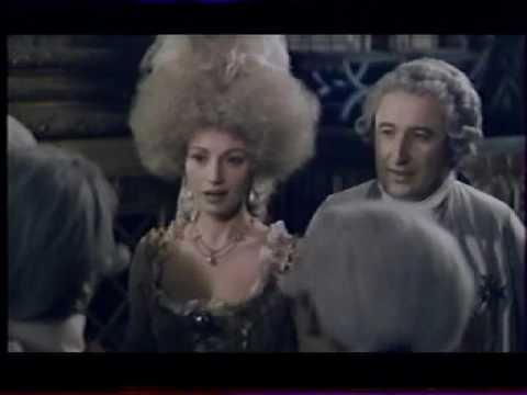 Marie-Antoinette à travers le cinéma - Page 2 Hqdefa10