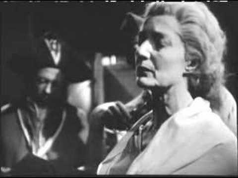 Marie-Antoinette à travers le cinéma - Page 2 Hqdefa11