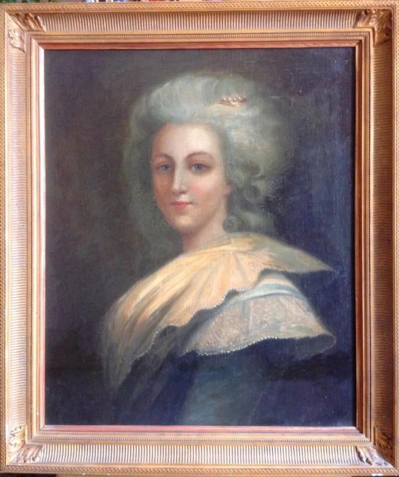 A vendre: portraits de Marie Antoinette? Imagej10