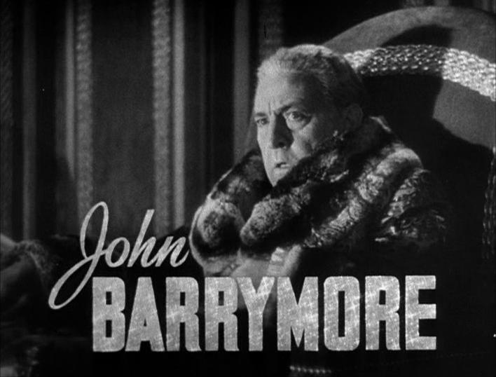 Marie Antoinette avec Norma Shearer (Van Dyke) John_b10