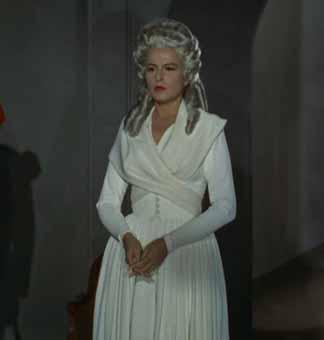 Marie-Antoinette à travers le cinéma - Page 2 Lana-m10