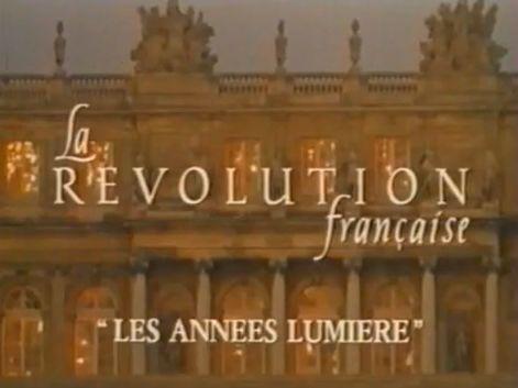 Marie-Antoinette à travers le cinéma - Page 3 Larevo10