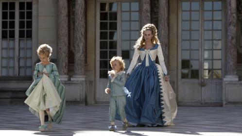 Les Adieux à la Reine, avec Diane Kruger (Benoît Jacquot) - Page 2 Les-ad10