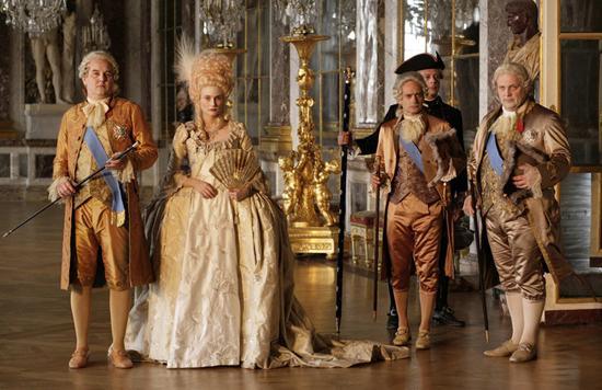 Les Adieux à la Reine, avec Diane Kruger (Benoît Jacquot) - Page 2 Lesadi15
