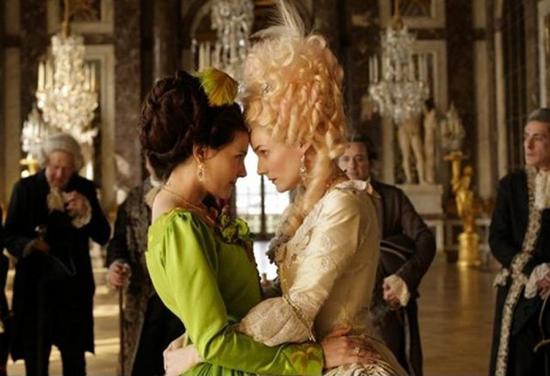 Les Adieux à la Reine, avec Diane Kruger (Benoît Jacquot) - Page 2 Lesadi17