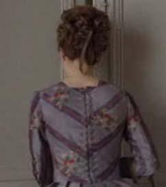 Les Adieux à la Reine, avec Diane Kruger (Benoît Jacquot) - Page 2 Lesadi18