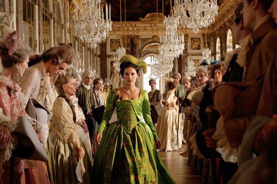 Les Adieux à la Reine, avec Diane Kruger (Benoît Jacquot) - Page 2 Lesadi19