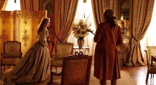 Les Adieux à la Reine, avec Diane Kruger (Benoît Jacquot) - Page 2 Lesadi26