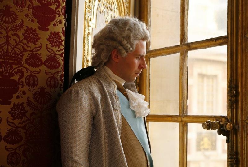 L homme - Louis XVI l'homme qui ne voulait pas être roi (Raphaëlle Agogué) - Page 8 Louis-17