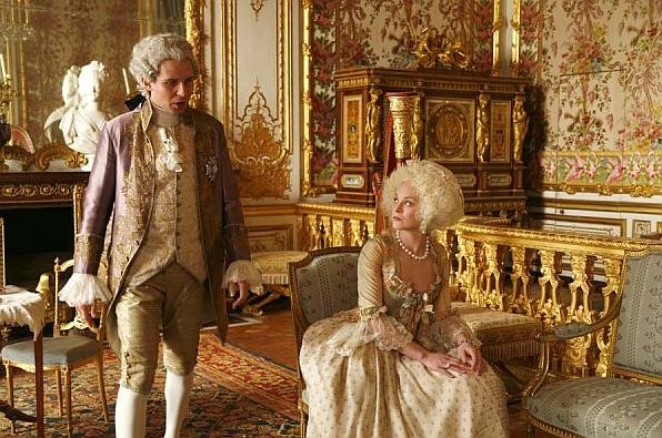 Louis XVI l'homme qui ne voulait pas être roi (Raphaëlle Agogué) - Page 8 Maimag10
