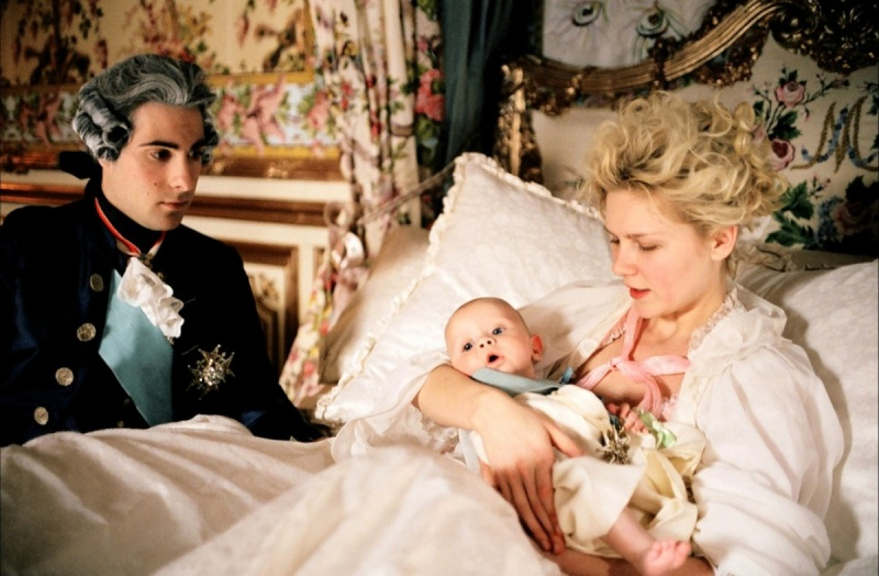 Marie Antoinette, by Sofia Coppola - Page 3 Marie-31