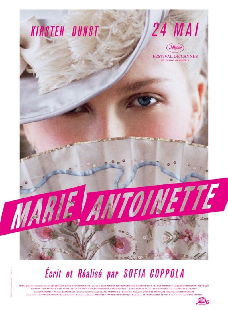 Marie-Antoinette à travers le cinéma - Page 3 Marie-36