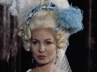 Marie-Antoinette à travers le cinéma Mariea10