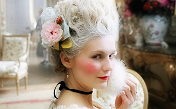Marie Antoinette, by Sofia Coppola - Page 2 Mariea25