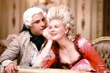 Marie-Antoinette à travers le cinéma - Page 3 Medium12
